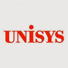 Unisys Off Campus September 2014