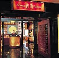 Shang Palace 香宫
