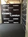 Casio London Store
