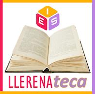 BIBLIOTECA I.E.S. de Llerena