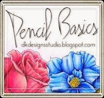 Pencil Certification