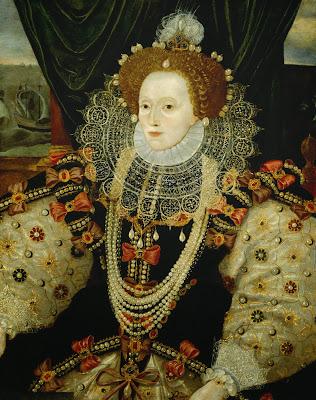 Elizabethan Prose picture