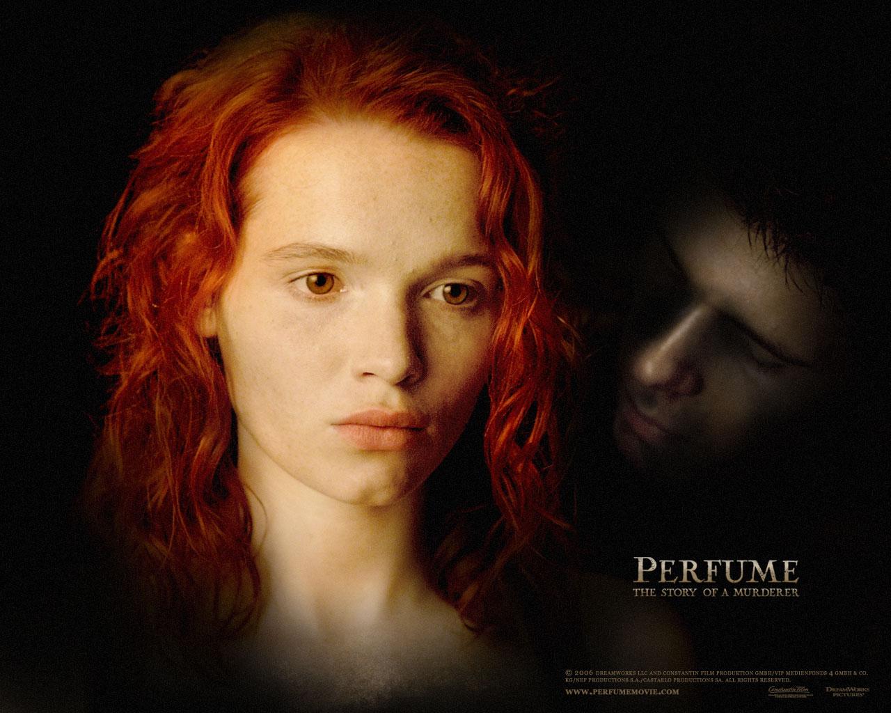 http://1.bp.blogspot.com/-3rky40dYi90/T6usZ-K01YI/AAAAAAAAAXA/L9fR1yA-IUU/s1600/perfume+the+story+of+a+murderer.jpg
