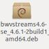 Setting Modem Smartfrenn AC682 di Ubuntu 12.04