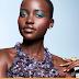 Lupita Nyong'o será a protagonista na adaptação de 'Americanah'