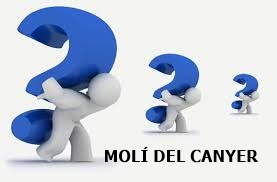 http://molidelcanyer.blogspot.com.es/
