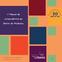 Revista Lex Medicinae