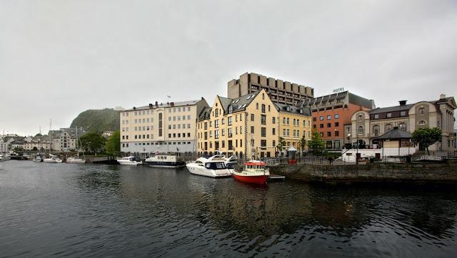 جولة في سحر خيال النرويـج 28.jpg