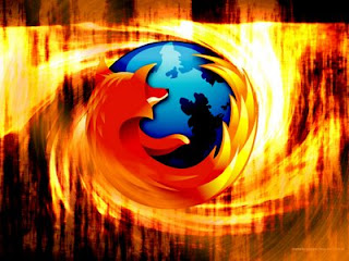 How to maximize|speed up mozilla firefox for slow Internet connection,tips trik cara mempercepat mozilla firefox