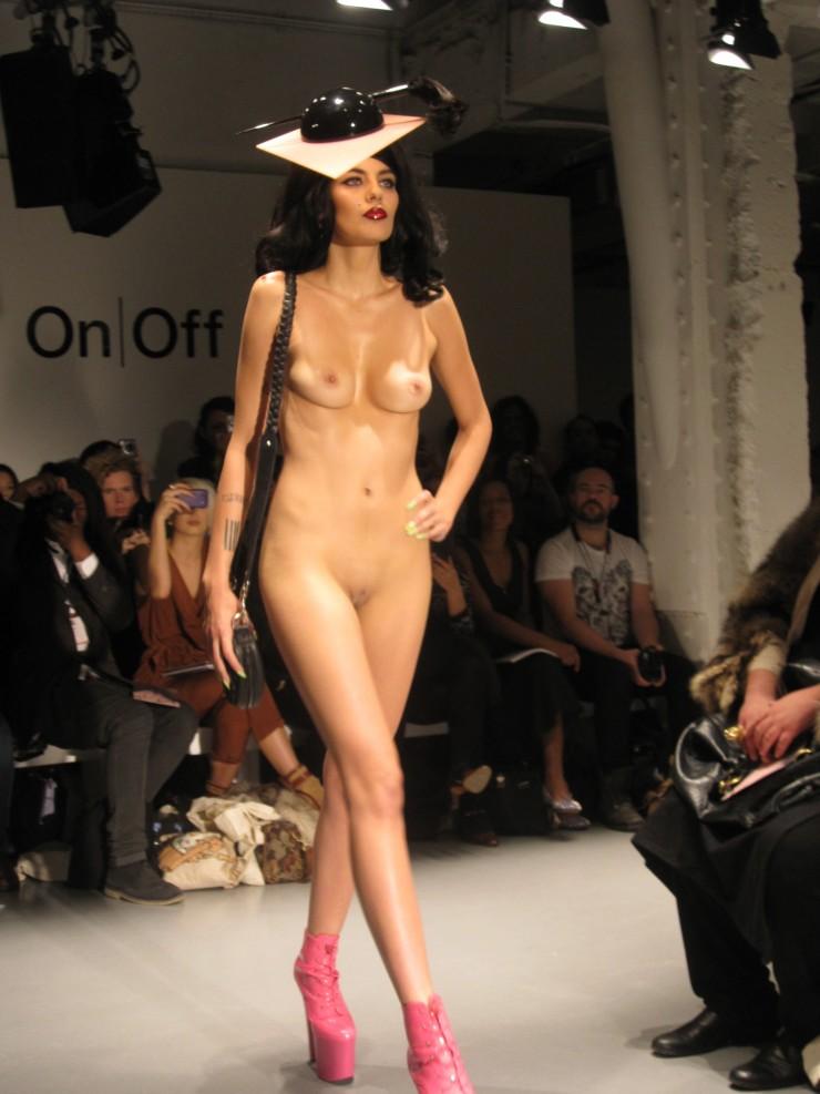 Порно фильм приват мир высокой моды