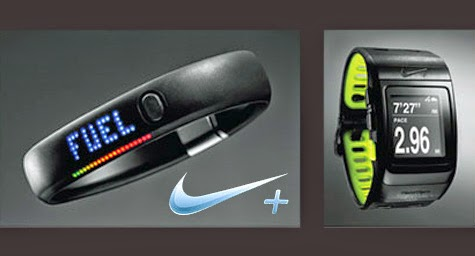 Nike digital Sports sus Despidos Podrían ser una bendición para el iWatch de Apple