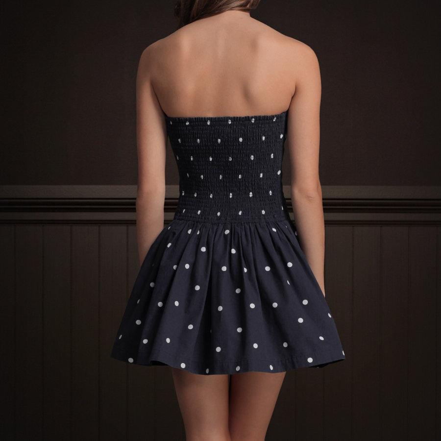 hollister dresses on models wwwpixsharkcom images