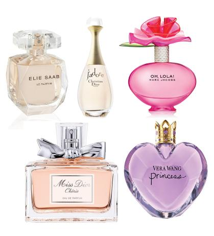 If you don 39t here are some pretty classic scents that loved by women in