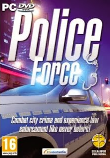 http://www.freesoftwarecrack.com/2014/10/police-force-full-version-pc-game-download.html