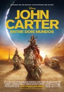 FILMESONLINEGRATIS.NET John Carter   Entre Dois Mundos