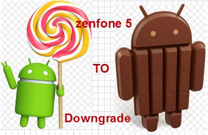 client update download lollipop asus zenfone 5 a501cg ww
