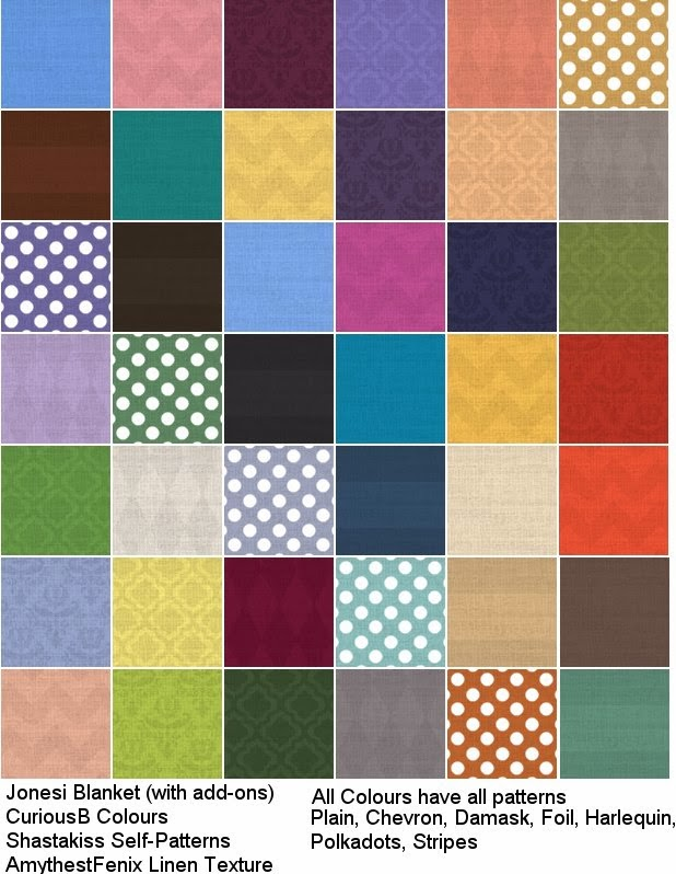 [Image: Swatch-Blanket-Jonesi-CuriousB.jpg]