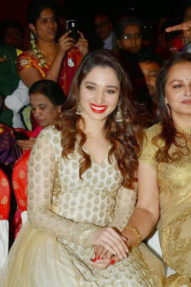 Tamanna Latest New Photos