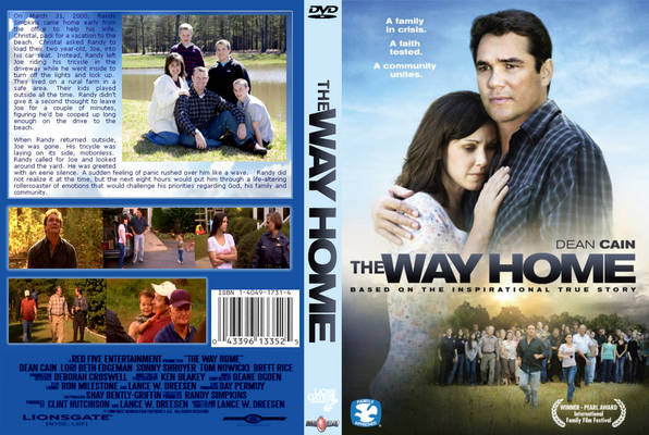 christian movie and music free download the way home 2010