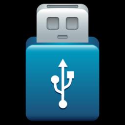 Cara Mudah Membuat USB BOOTABLE