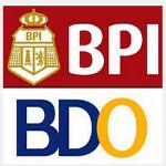 bpi or bdo