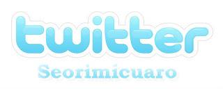 seorimícuaro twitter de http://retoforobeta2013.blogspot.com/