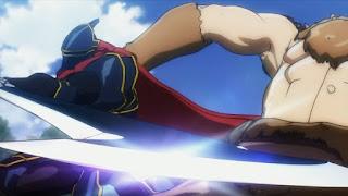 7 Summer Anime(2015) dengan Perkembangan Cerita Terbaik