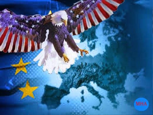 La XIV Cumbre Social rechaza el Tratado Transatlántico de Comercio e Inversiones entre la UE y EEUU