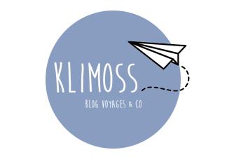 Klimoss