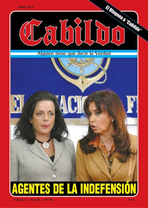 Frases de Cristina Fernandez De Kirchner