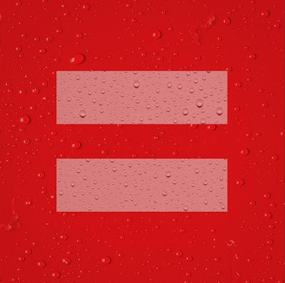 Coca-Cola pela igualdade