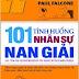 101 Tình Huống Nhân Sự Nan Giải - Paul Falcone