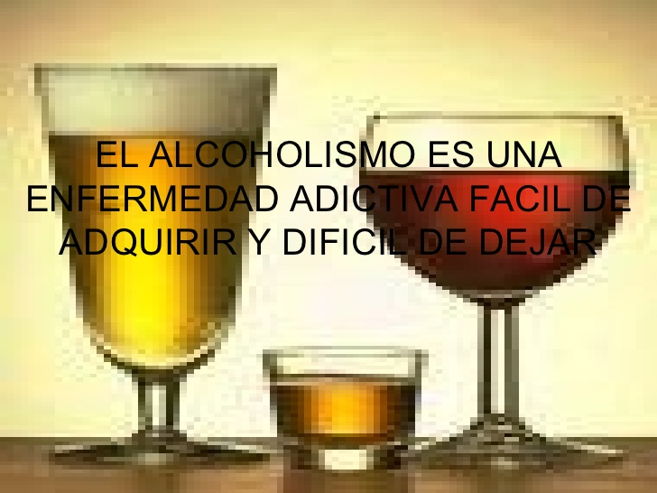 Donde en el s. novgorode es posible ser codificado del alcoholismo