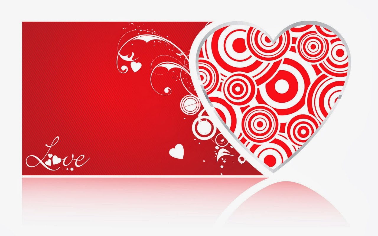 Valentines Day 2014 HD Wallpapers