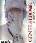 general book o-i-2012 CL