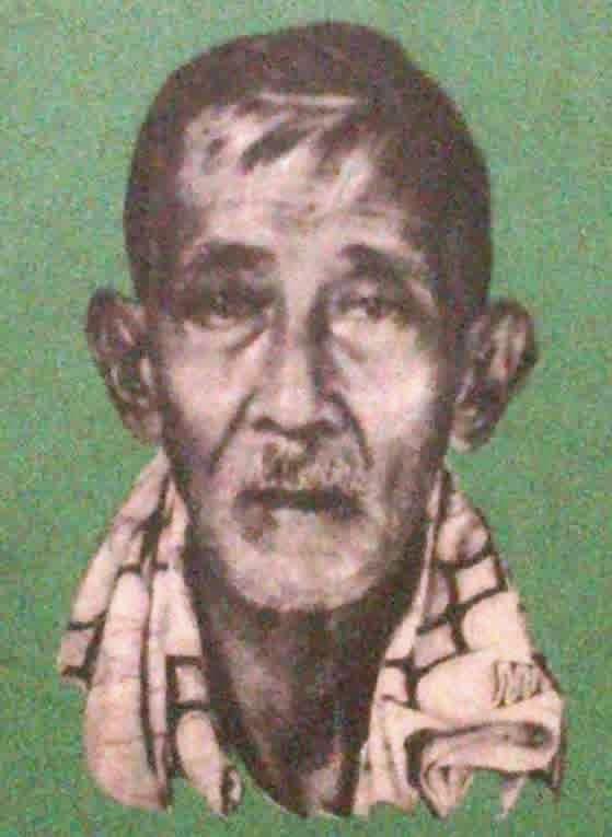 Ki Ageng Suryamentaram