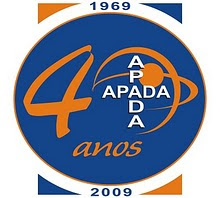 A Associação de Pais e Amigos dos Deficientes da Audição (APADA-NITERÓI)