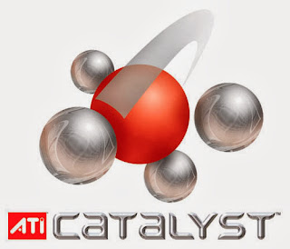 amd-catalyst-138, amd-catalyst-138, amd-catalyst-138, amd-catalyst-138, amd-catalyst-138, amd-catalyst-138, amd-catalyst-138, amd-catalyst-138, amd-catalyst-138, amd-catalyst-138, amd-catalyst-138, amd-catalyst-138, amd-catalyst-138, amd-catalyst-138, amd-catalyst-138, amd-catalyst-138, amd-catalyst-138, amd-catalyst-138, amd-catalyst-138, amd-catalyst-138, amd-catalyst-138, amd-catalyst-138, amd-catalyst-138, amd-catalyst-138, amd-catalyst-138, amd-catalyst-138, amd-catalyst-138, amd-catalyst-138, amd-catalyst-138, amd-catalyst-138, amd-catalyst-138, amd-catalyst-138, amd-catalyst-138, amd-catalyst-138, amd-catalyst-138, amd-catalyst-138, amd-catalyst-138, amd-catalyst-138, amd-catalyst-138, amd-catalyst-138, amd-catalyst-138, amd-catalyst-138, amd-catalyst-138, amd-catalyst-138, amd-catalyst-138, amd-catalyst-138, amd-catalyst-138, amd-catalyst-138, amd-catalyst-138, amd-catalyst-138, amd-catalyst-138, amd-catalyst-138, amd-catalyst-138, amd-catalyst-138, amd-catalyst-138, amd-catalyst-138, amd-catalyst-138, amd-catalyst-138, amd-catalyst-138, amd-catalyst-138, amd-catalyst-138, amd-catalyst-138, amd-catalyst-138, amd-catalyst-138, amd-catalyst-138, amd-catalyst-138, amd-catalyst-138, amd-catalyst-138, amd-catalyst-138, amd-catalyst-138, amd-catalyst-138, amd-catalyst-138, amd-catalyst-138, amd-catalyst-138, amd-catalyst-138, amd-catalyst-138, amd-catalyst-138, amd-catalyst-138, amd-catalyst-138, amd-catalyst-138, amd-catalyst-138, amd-catalyst-138, amd-catalyst-138, amd-catalyst-138, amd-catalyst-138, amd-catalyst-138, amd-catalyst-138, amd-catalyst-138, amd-catalyst-138, amd-catalyst-138, amd-catalyst-138, amd-catalyst-138, amd-catalyst-138, amd-catalyst-138, amd-catalyst-138, amd-catalyst-138, amd-catalyst-138, amd-catalyst-138,