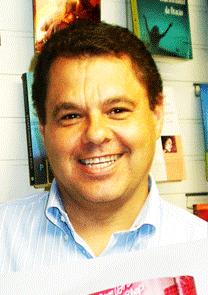 Renato Fleischner