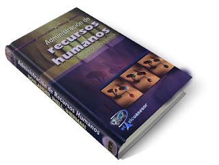 Administración de Recursos Humanos - George Bohlander-psicologia industrial