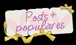 PostPopularesImagens