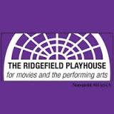 Ridgefield Playhouse Logo
