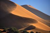 Bilder der gesamten Afrika-Reise