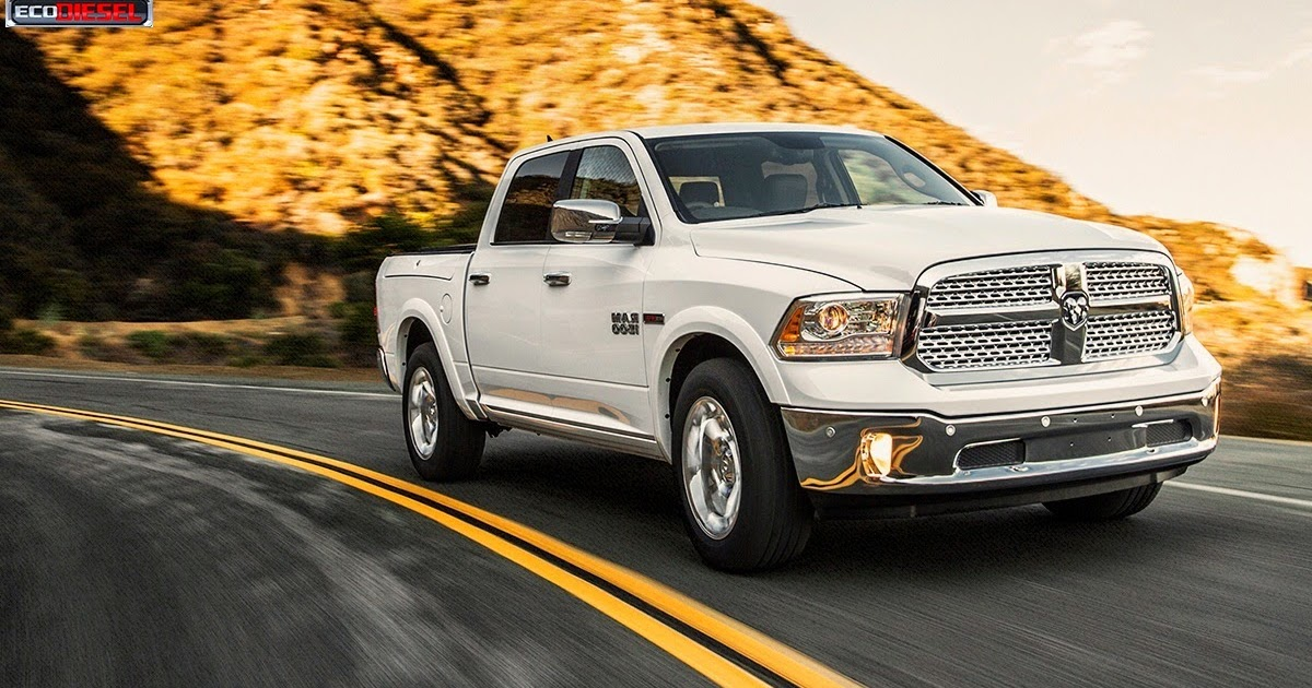 car reviews new car pictures for 2018 2019 new ram 1500 3 0 l v6 ecodiesel review. Black Bedroom Furniture Sets. Home Design Ideas