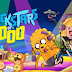 Download Rockstars de Ooo v1.0.2 Apk + Data