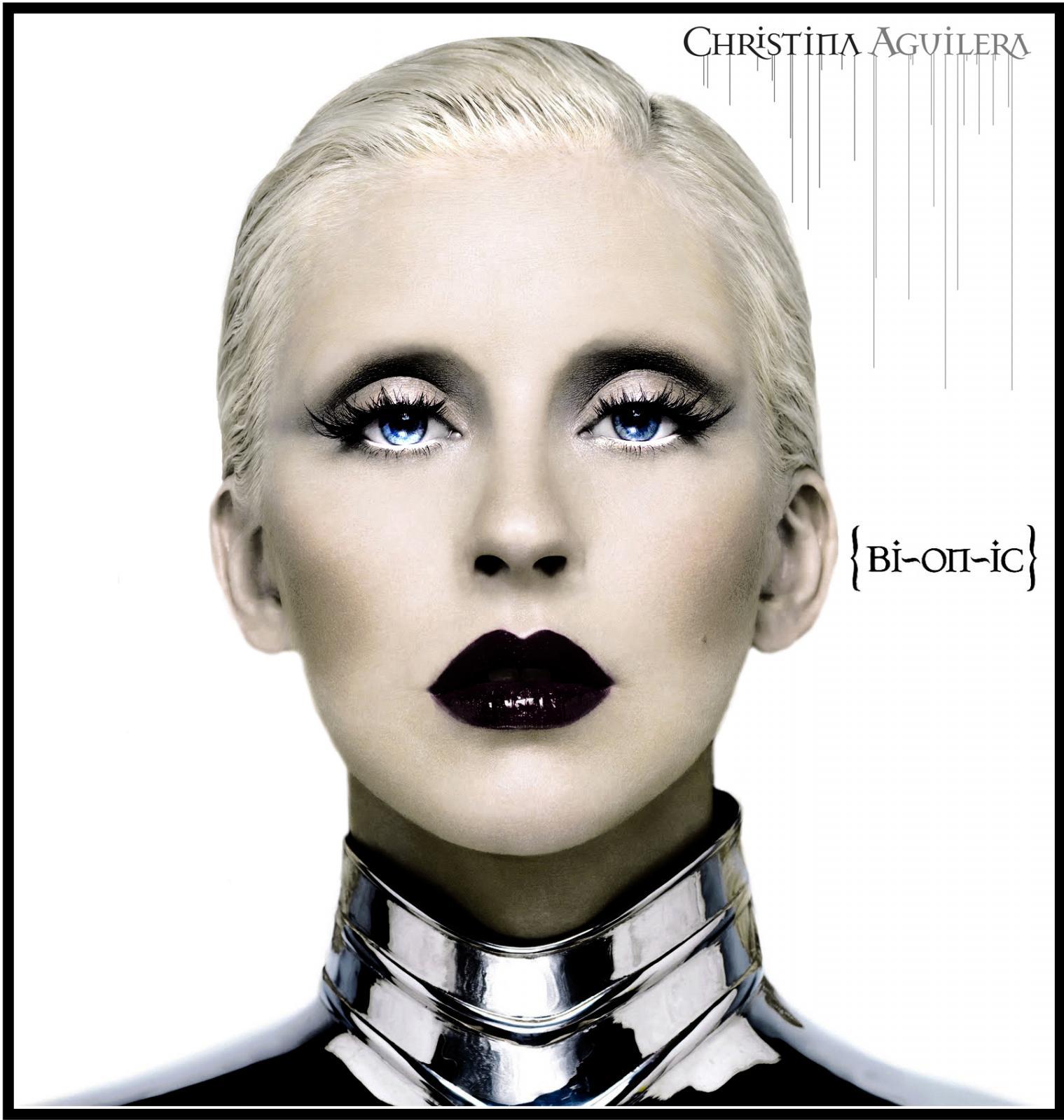 07+-+Bionic+-+01+-+03.jpg
