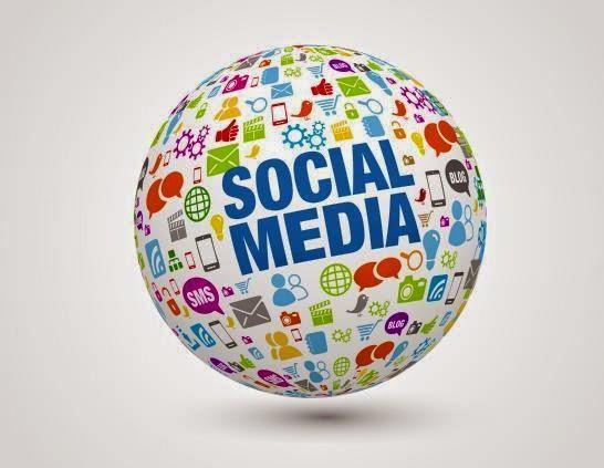 [Infographie] L'influence des médias sociaux dans l'hôtellerie