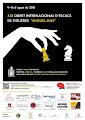 Open Internacional de Figueres