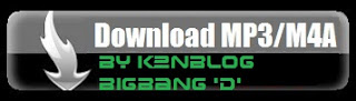 k2nblog.com/single-bigbang-d/