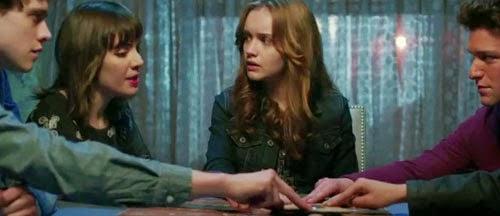 ouija-2014-movie-clips